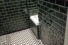 Bathroom Refurbishment Home 1 v2