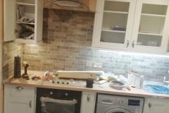 Room Refurbishment Home 62v1