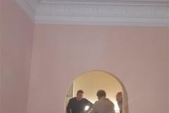 Room Refurbishment Home 61v3