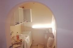 Room Refurbishment Home 61v1