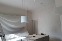 Room Refurbishment Home 59v1